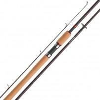 Sweepfire Spin 2,4m 5-25gr удилище Daiwa