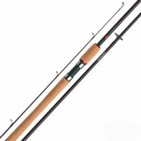 Sweepfire Jigger 2,4m 8-35gr удилище Daiwa - Фото