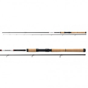 Megaforce 240-ST 2,40m 2-14g, Daiwa - Фото