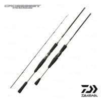 Crossbeat 902MLFS 2.74m 5-28g, Daiwa