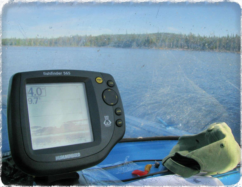 Эхолоты для рыбалки какой лучше выбрать видео