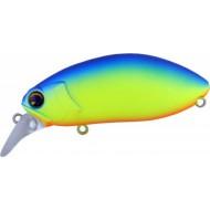 рыболовный воблер цветной