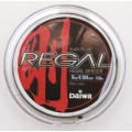 Regal Sensor-G #1-8LB 4кг-0.171мм (150M) шнур Daiwa