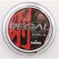 Regal Sensor-G  #1.2-10LB 5кг-0.188мм (150M) шнур Daiwa