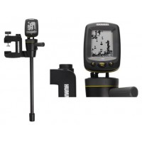 130x Fishihg Buddy эхолот Humminbird
