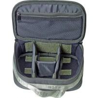 Lead Accessory Bag  для аксесуаров 210х140мм сумка JRC