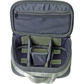 Lead Accessory Bag  для аксесуаров 210х140мм сумка JRC - Фото