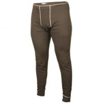 Terma-Fit Advanced штаны XL термобелье Fox...