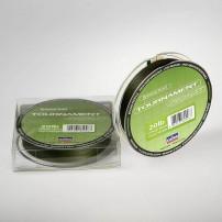 TN SP 30LB 14.0kg/0.260mm 150m/165yds Green шнур Daiwa