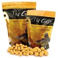 Бойлы TFG The Gear Ocean 11 20mm 500gr