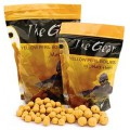 Бойлы TFG The Gear Frootie-licious 15mm 500gr