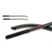 Rangemaster Trowing Stick 18mm кобра Fox