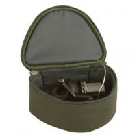Stalker Reel Case XL чехол для катушек Fox