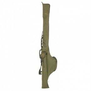 Evolution Triple Rod Sleeve 13ft чехол карповый Fox - Фото