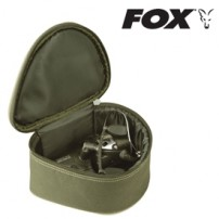 Warrior Reel Case чехол для катушек Fox