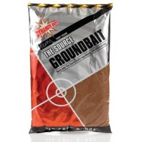 Source Groundbait 900gr прикормка Dynamite ...
