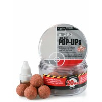 Source 15mm Pop-Up бойлы Dynamite Baits