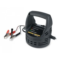 MK-105 PE Eu 5 Amp зарядное устройство Minn Kota