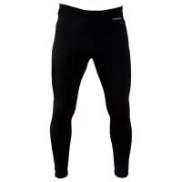 PS Black  XL брюки Fahrenheit