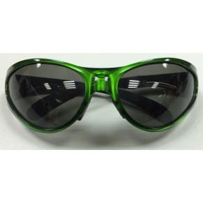 TN 3263 GREEN/BLUE очки Daiwa - Фото