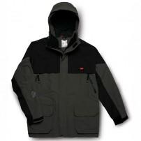 21106-1(M), куртка RAPALA, M серая