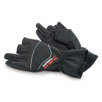 CAHXE 2XL рукавички зимние Shimano