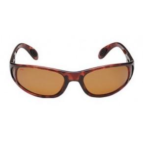 RVG-001BS очки Rapala - Фото