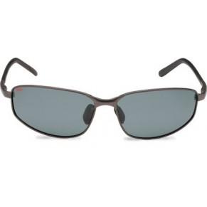 RVG-015A очки Rapala - Фото