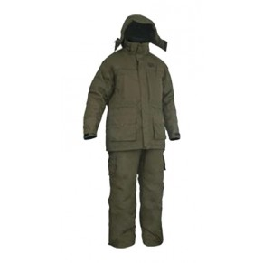 POLAR XXL Storm Alaska 2PCS костюм SeaFox - Фото