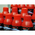Honey 50ml ароматизатор Senzor