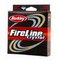 Fire Line Crustal 0.12 мм, 6.8кг 110м шнур Berkley