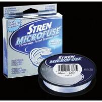 Microfuse 0.10mm, 110m шнур Stren