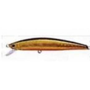 ATHLETE 7см 4g SGB Floating воблер Jackson - Фото