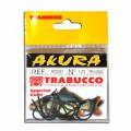 025-40-100 Крючки Akura 9000 10