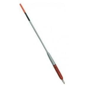 Rocket Match*4+2 Trabucco - Фото