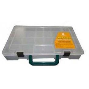 MP3350 33х21.5х5.5см. коробка Marco Polo - Фото