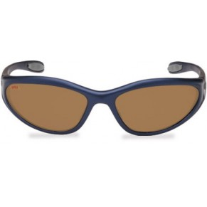 RVG-003B, окуляри RAPALA - Фото