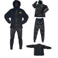 Black Warm Suit M термобелье SeaFox