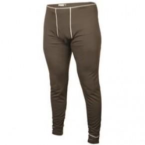 Terma-Fit Advanced штаны XXL термобелье Fox - Фото