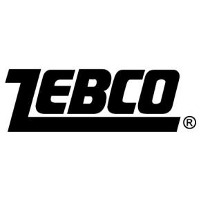 Kostal Premium 0.16mm 30m 3.20kg леска Zebco - Фото