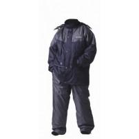 Comfort Thermo Suit M костюм Spro