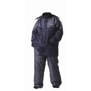 Comfort Thermo Suit XXXL костюм Spro - Фото