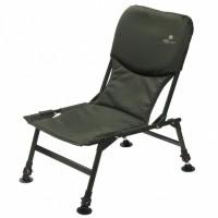 CONTACT CHAIR кресло JRC