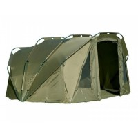 Quad 2 Men палатка JRC