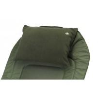 FLEECE pillow спальная подушка JRC...