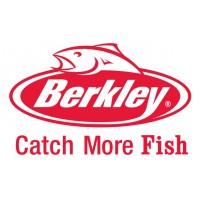 Леска Berkley Vanish Trans. 1560м, 0,28 6,0кг