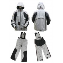 RT-162E L костюм теплый Nexus