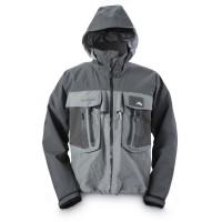 G4 Pro Jacket Gunmetal XL куртка Simms