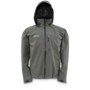 Paclite Jacket L куртка Simms - Фото
