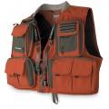 G3 Guide Vest M жилет Simms